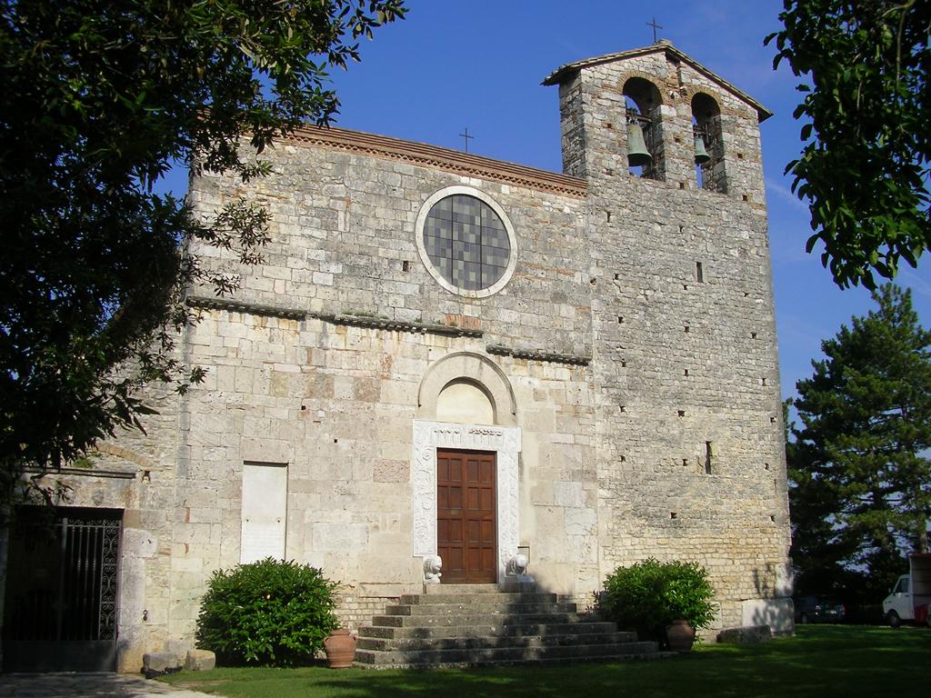 abbazia-san-nicolo