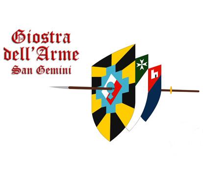 logo-giostra-dellarme-san-gemini